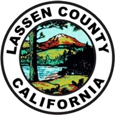 Lassen County Probation Department