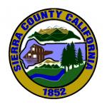 Sierra County Road Department
