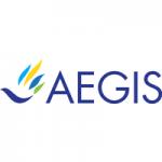 Aegis Treatment Centers