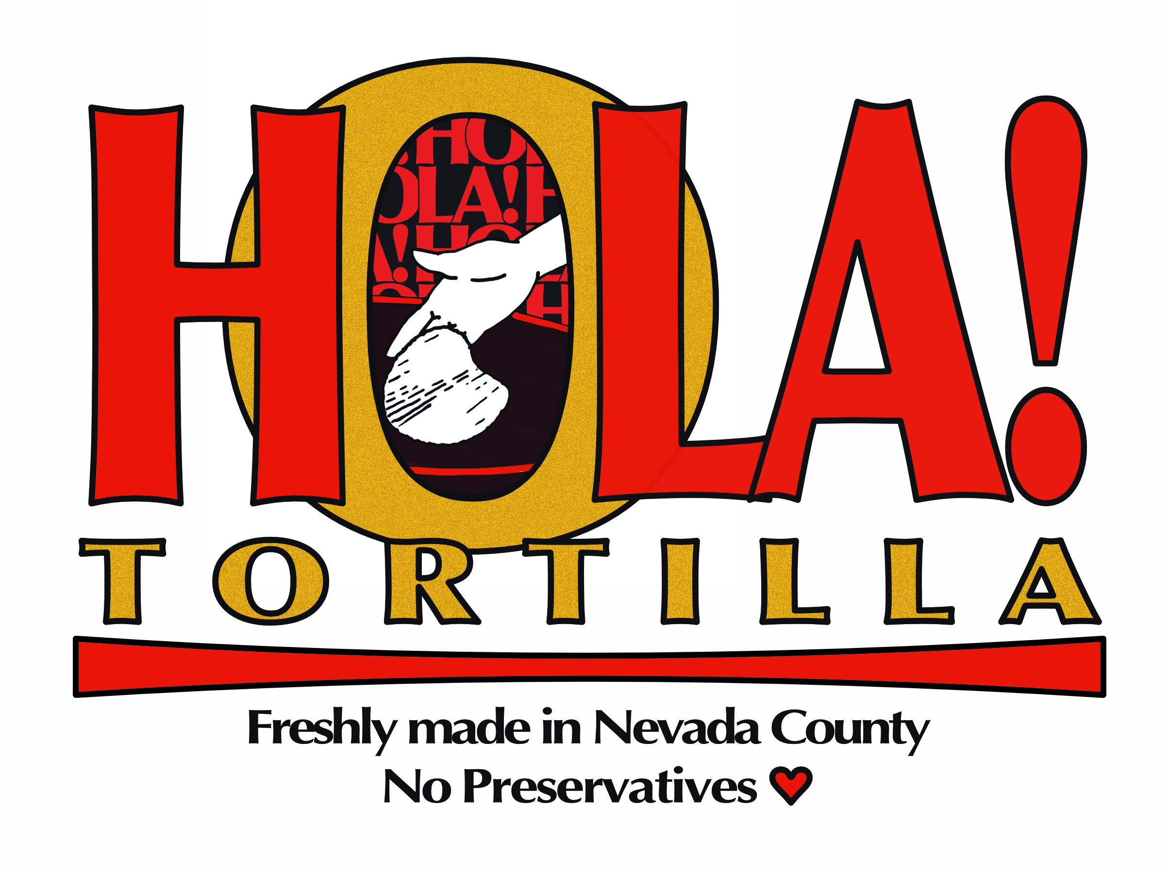 Hola! Tortilla LLC