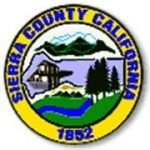 County of Sierra