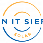 Plan It Sierra Solar