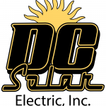DC Solar Electric