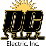 DC Solar Electric, Inc.