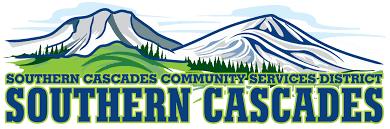 Southern Cascades CSD